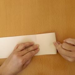 Pinch paper